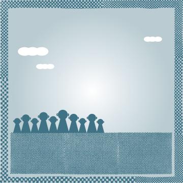 Default-piece-image-0